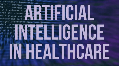 Artificial Intelllegence in Healthcare - How Halifax Wellness is Really Harnessing AI to Promote Documents That Are Clinical