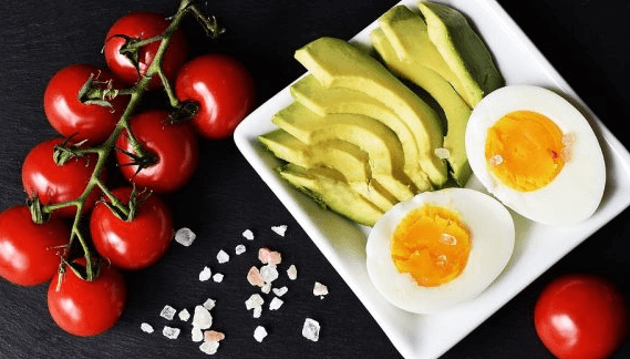 Benefit keto diet - Why The Keto Diet Will Assist You To Shed Pounds and Get Rid Of Fat?