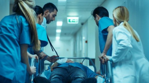 Emergency Physician 300x168 - Surpassing The Stool Limit From Inside  The Crisis Section