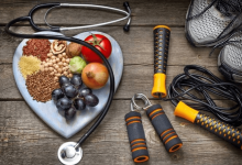 Photo of Most Readily Useful 5 Healthiest Sports To Relax And Play
