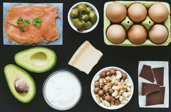 Keto Friendly Food - Why The Keto Diet Will Assist You To Shed Pounds and Get Rid Of Fat?