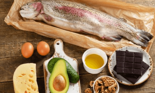 Keto Supplement - Why The Keto Diet Will Assist You To Shed Pounds and Get Rid Of Fat?