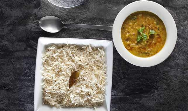 indianmeal - Quarantine Meal Plan: Utilize These 3 Indian Foods For Planning Multiple Meals
