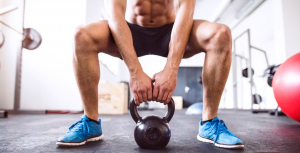 keg 300x153 - Eliminate Early  Ejaculation with this specific workout that is 5-move