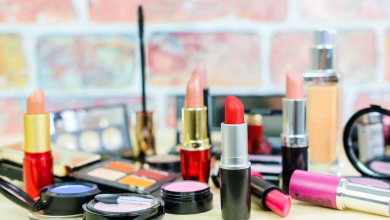 Photo of Exactly to Refrain Popular Contaminants in Beauty Items